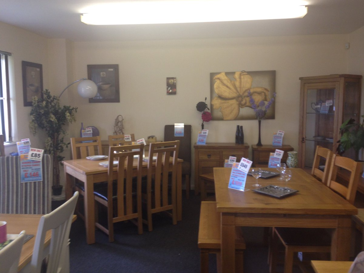 Come Visit Our Show Room And See A Wide Range Of Dining And Living Room  Furniture.pic.twitter.com/qWvsFhlzIj