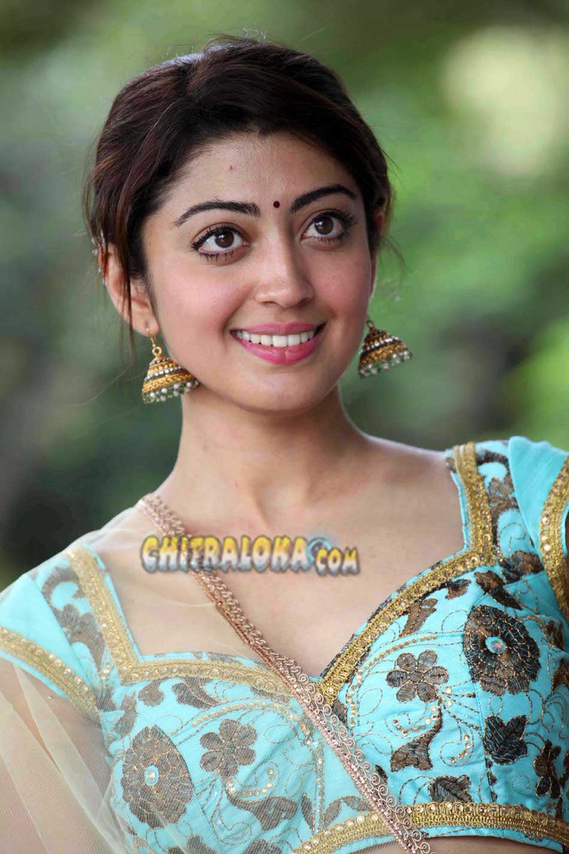 New hindi heroine hd photos download