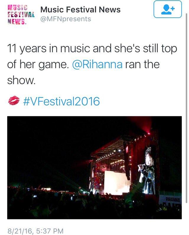 Rihanna >> ANTI World Tour - Página 52 CqeDClVWcAA-i-e?format=jpg&name=large