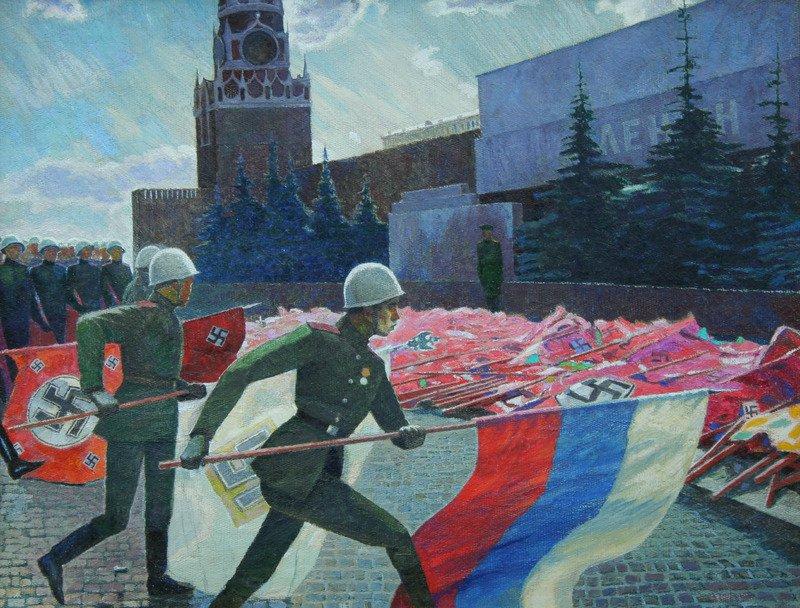 """""""Наверное, устроят боевики нам """"праздник"""". Готовимся ко всему, а как будет - посмотрим"""", - украинские бойцы на Донбассе - Цензор.НЕТ 5622"""