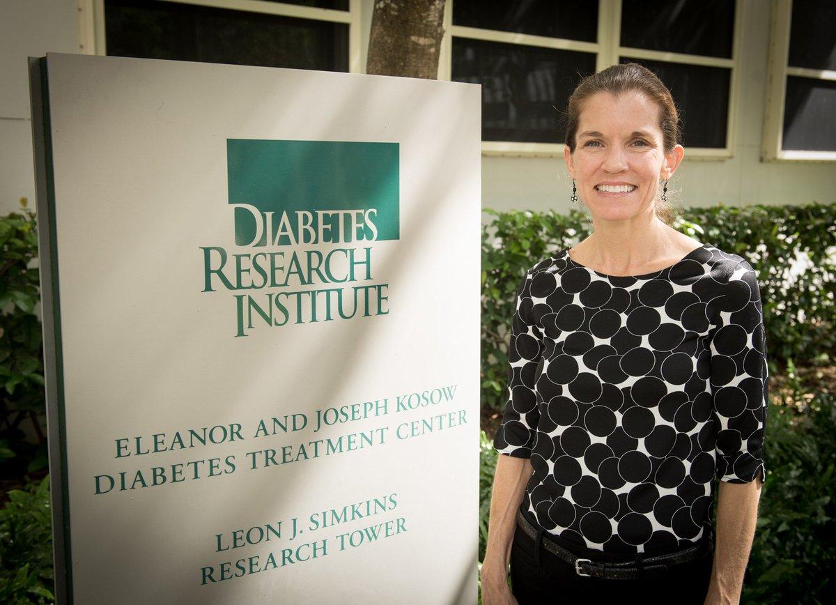 biohub diabetes en español