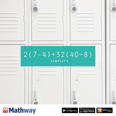 TAS MS Math (@TASMSMATH) | Twitter