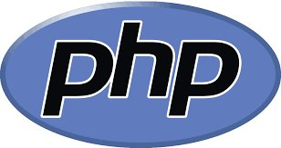 PHP continues to be the most popular server-side programming language - check out the stats  https://t.co/7NlUOy5TDv https://t.co/ZS3nOqfGq6