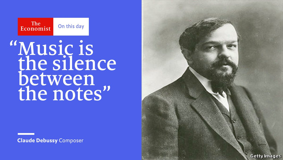 essay plan debussy How to write a study plan essay | statement of purpose writing examples and comparison students are required to provide a statement of purpose when applying for arts, science & engineering, law or.