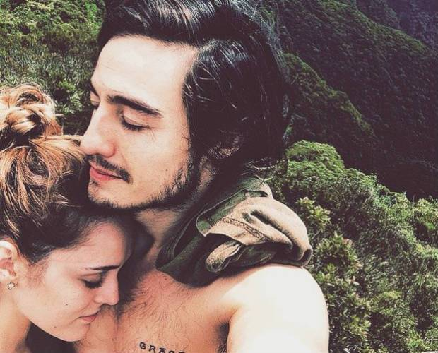 Isabelle Drummond e Tiago Iorc juntos em NY? Os fãs piram! https://t.co/x5PqKk6fvf #MPN #capricho
