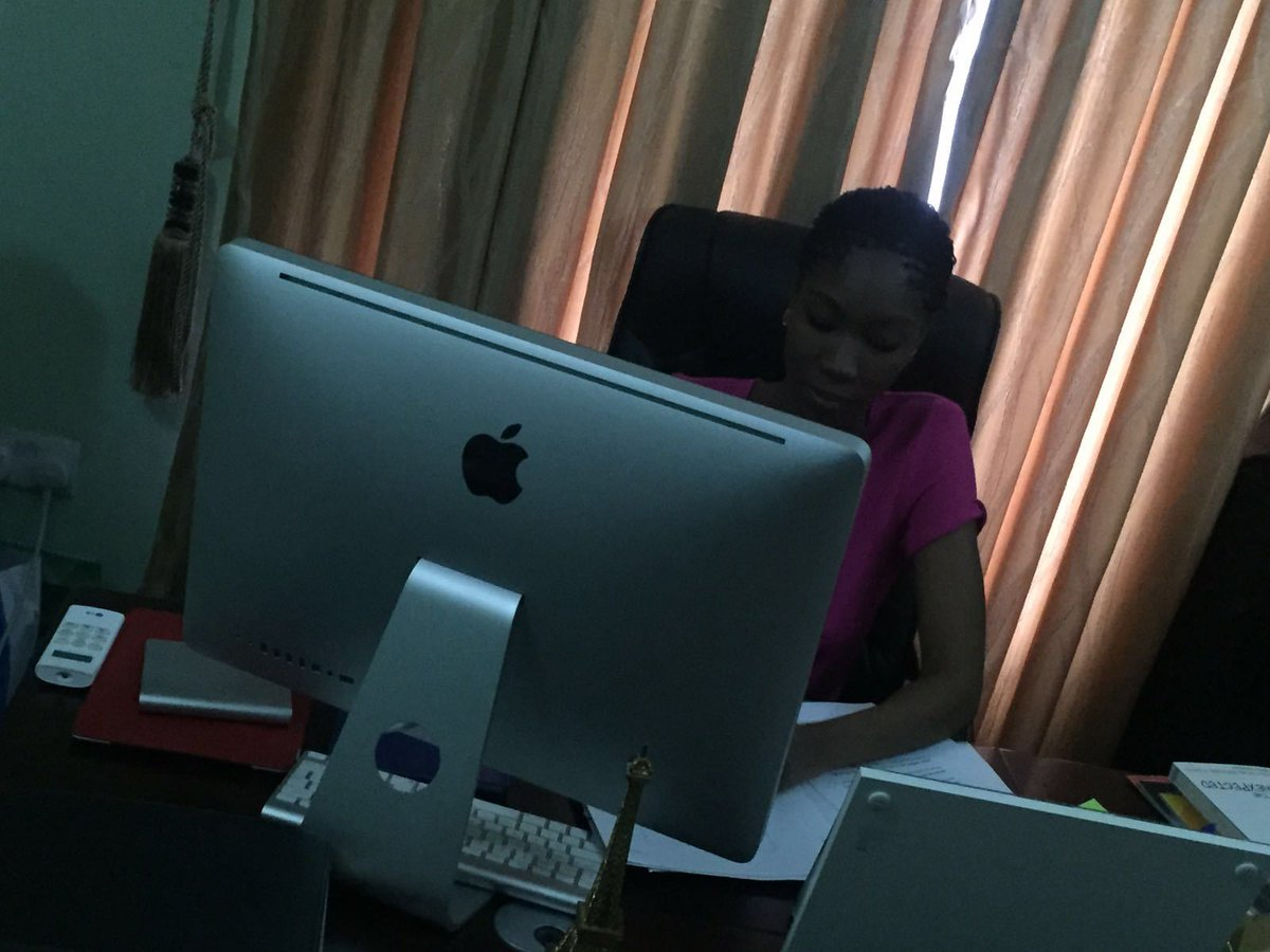 ybl ia on bep participant chinwe is the ybl ia on bep participant 2016 4 chinwe is the founder of wendy paulet consults which is into management consulting