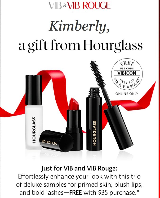#Sephora #Sale Section Exploded and new #VIB #PromoCode, #VIBICON. #Deals…  http:// dealstoogoodtopassup.com/2016/08/22/sep hora-sale-section-exploded-and-new-vib-promo-code-vibicon &nbsp; … <br>http://pic.twitter.com/1kpTFNnacb