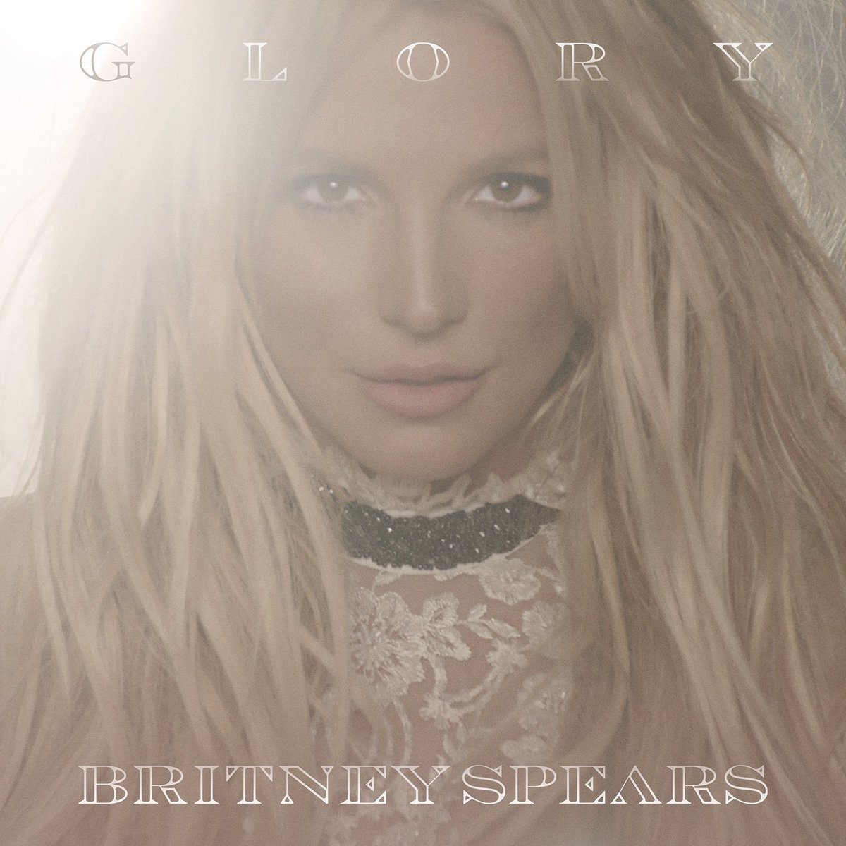 With #GLORY, @BritneySpears has made her most daring, mature album in years. https://t.co/o92iT6s3J9 https://t.co/02B8gdUvwJ
