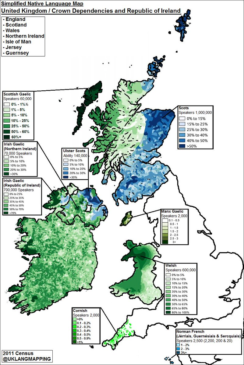 Map Of England Ireland Scotland Wales.Maps Scotland Ireland Map As England Wales Scotland Ireland Map Maps