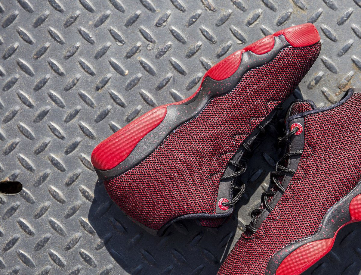 3daa12f12646 keep it casual the jordan horizon low is available now at all sp locations  amp here