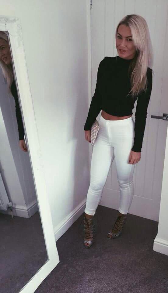 Teen Jeans (@teen___jeans) | Twitter