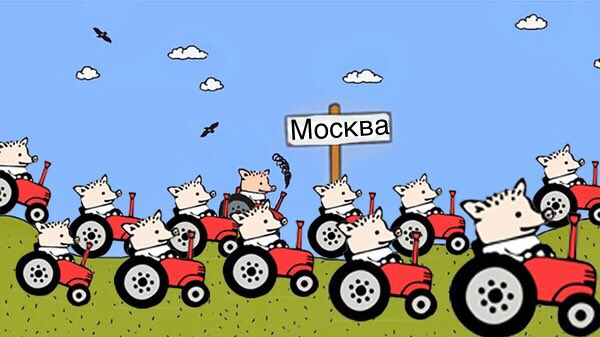"""Боевик бандформирования """"Призрак"""" задержан на Луганщине - Цензор.НЕТ 6354"""