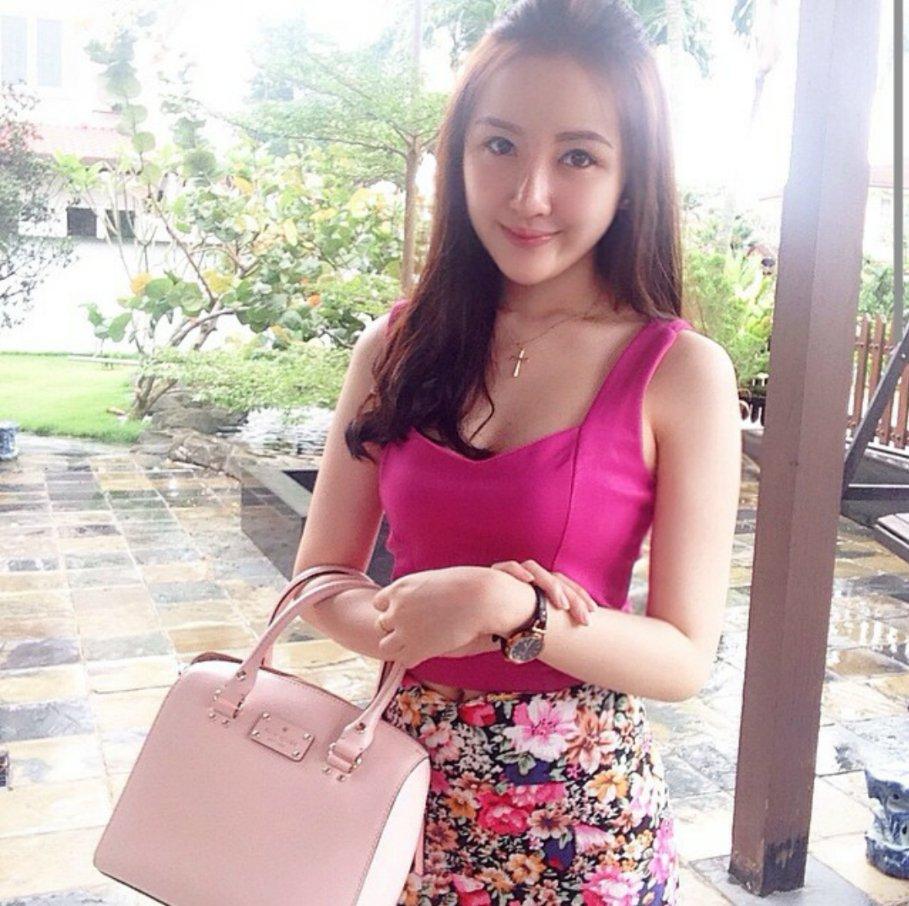 thai  escort singles
