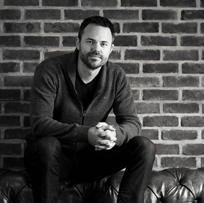 #ImagineKelowna as a national #tech hub says @FreshGrade CEO & Co-Founder @lanemerrifield: https://t.co/2kO4Ihsbzg https://t.co/N8Z2gMv6zD