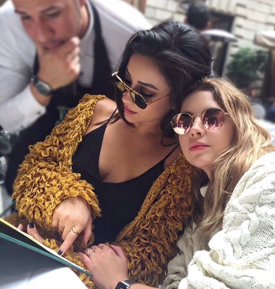 Image result for Shay Mitchell