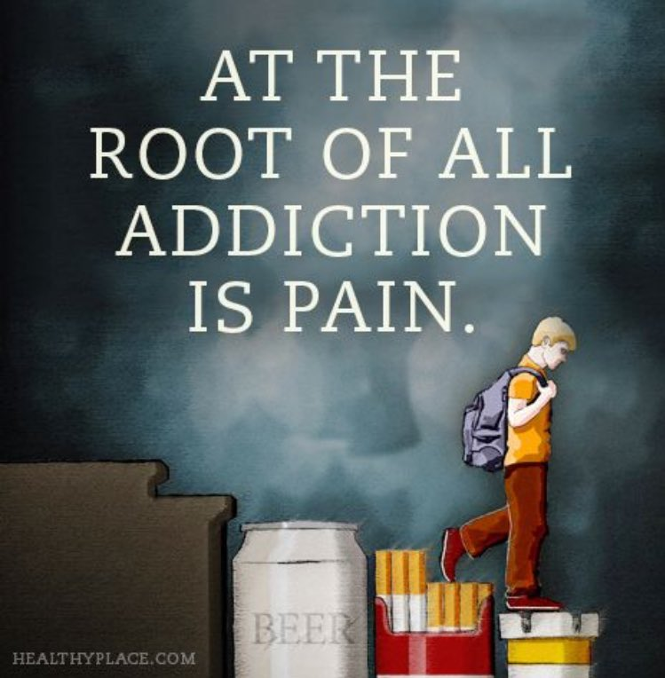 drug addiction recovery gifts
