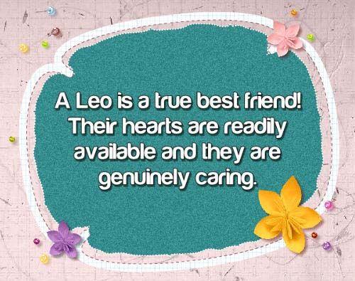 #Leorule #starsign #quotes @vikram_the_Leo