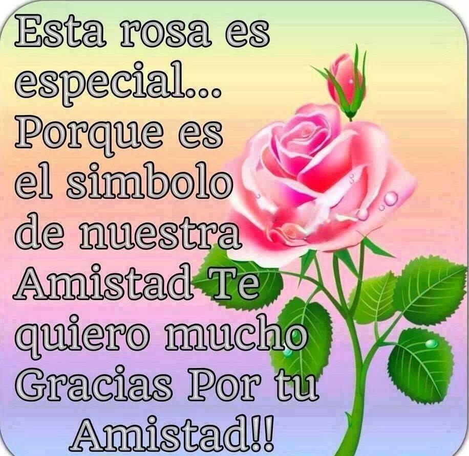 Imagenes de Amistad (@CartelesAmistad) | Twitter