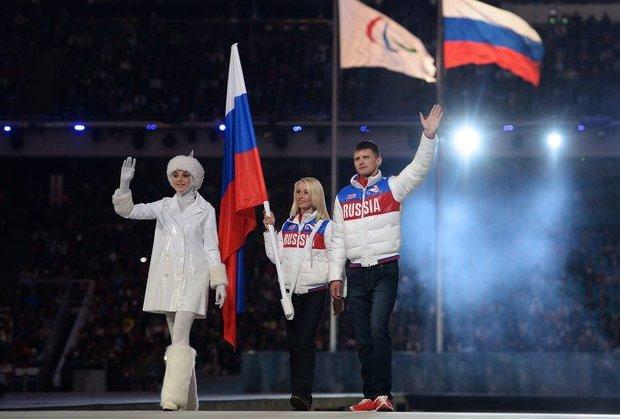 Олимпийские игры 2016-2 - Страница 20 CqhTU5ZXYAA2Pc1