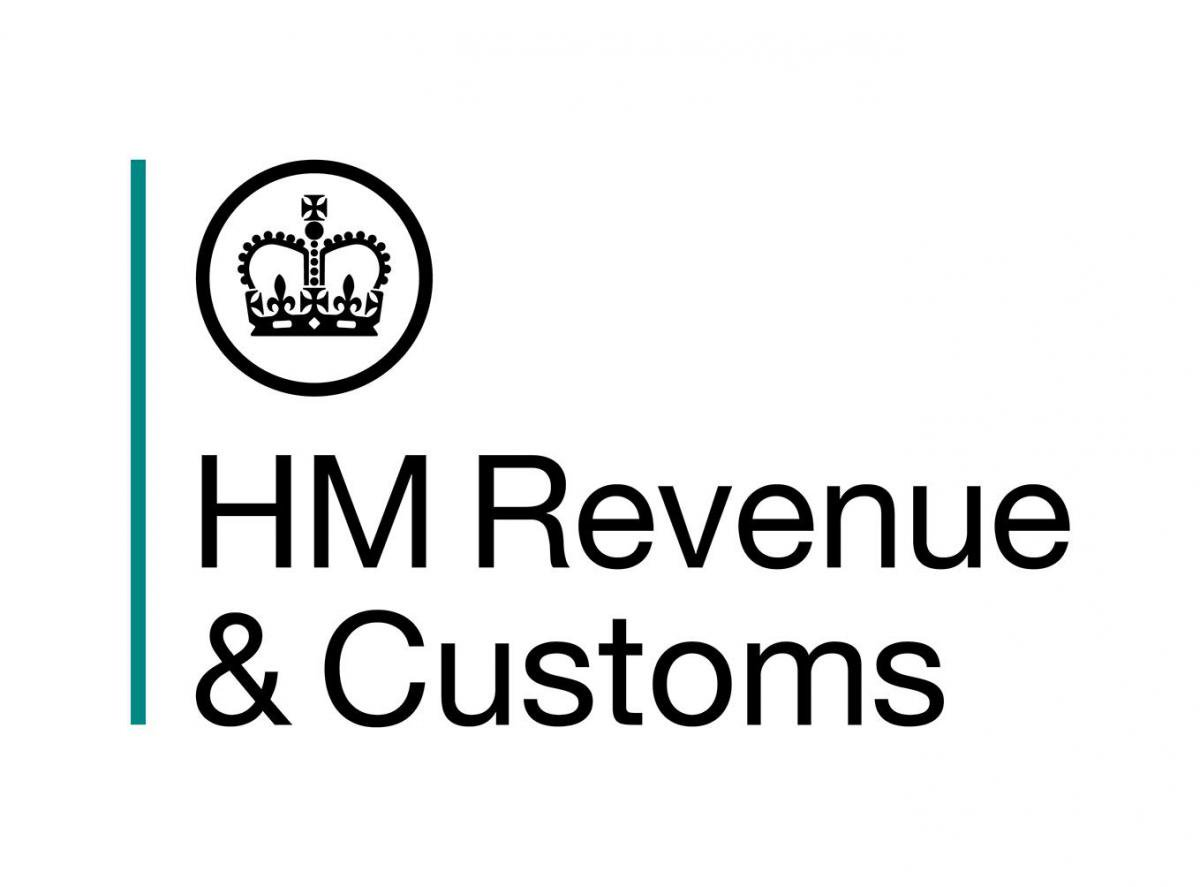 #TaxNews 'HMRC consults on partnership tax changes.' More @AccountancyAge: https://t.co/nCRGZxHW2a https://t.co/8TiH5wr3IR