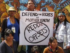 "[Opinion] ""Carbon trading threatens Indigenous peoples"" --John Dillon, @kairoscanada https://t.co/YmhBIfmlzW #UCCan https://t.co/hXpN2hEyXU"