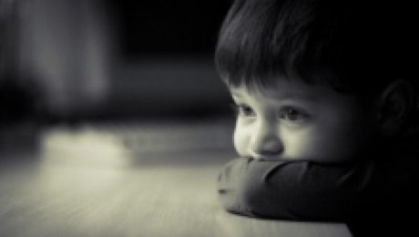 оскорбление ребенка в школе директором