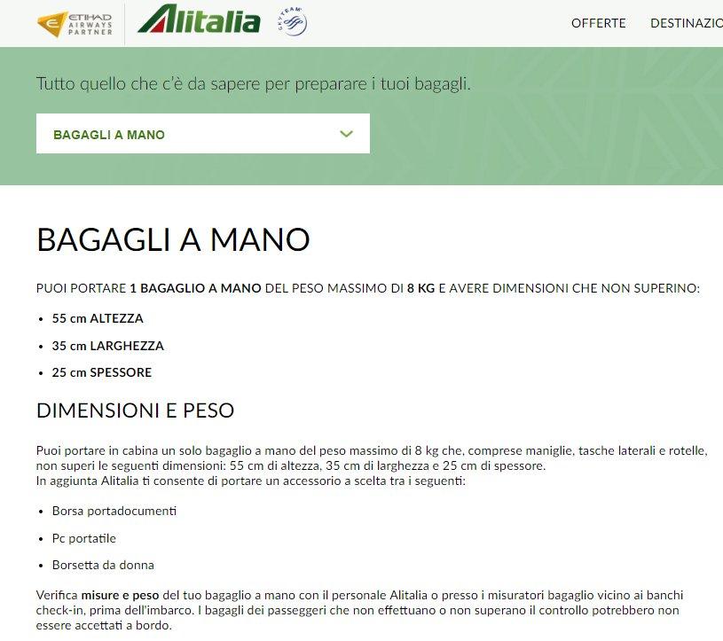 ineguagliabile nelle prestazioni ufficiale più votato 100% di soddisfazione Alitalia on Twitter: