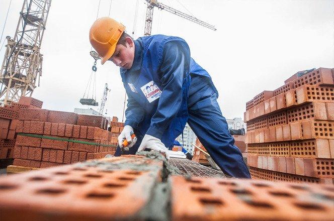 Инструкция по охране труда при работе с лаками