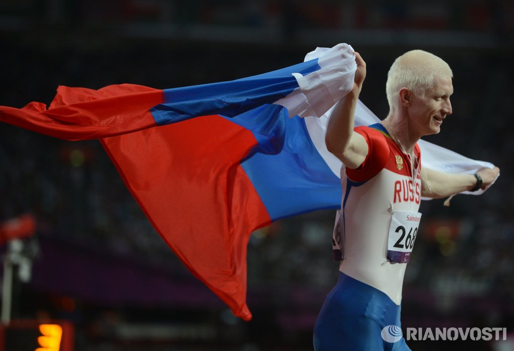 Олимпийские игры 2016-2 - Страница 20 CqiTEaXWIAE_4hn