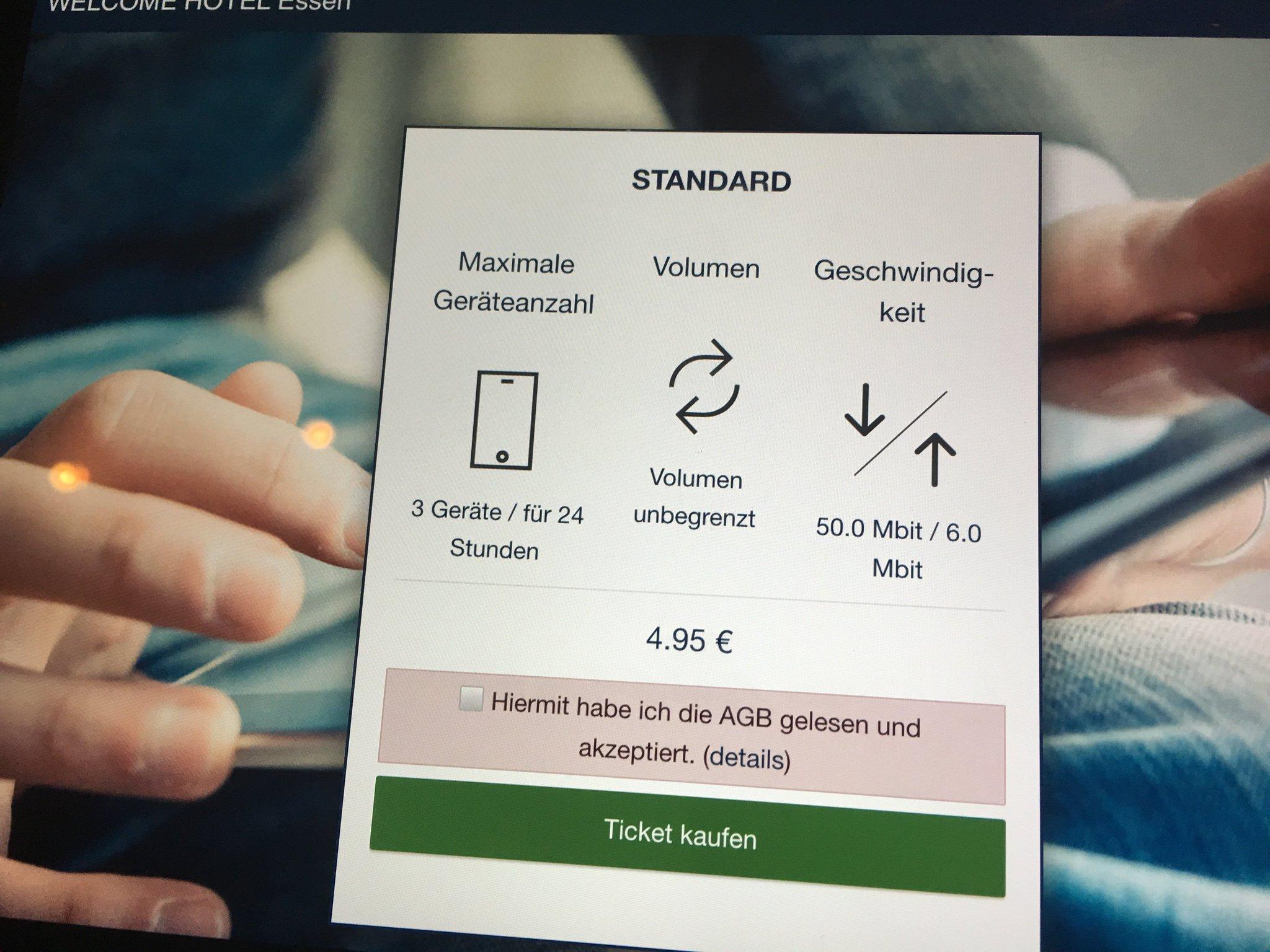 Man kann auch eine Upgrade kaufen… Kostet aber… https://t.co/u4UrHpU2Ts #meurers https://t.co/Pa3ZXczQbz