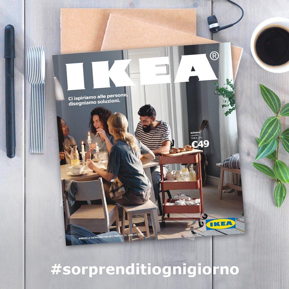 IKEA Italia (@IKEAITALIA) | Twitter - photo#17