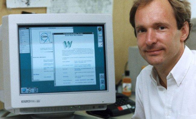 Internaut Day 25 anni, ti ricordi il suono della connessione internet via modem?