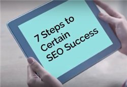 Tried and tested #seo #adaptiveseo techniques with our latest #wsivideo  http:// bit.ly/2bKP6tj  &nbsp;   <br>http://pic.twitter.com/4K4NQwaMlh