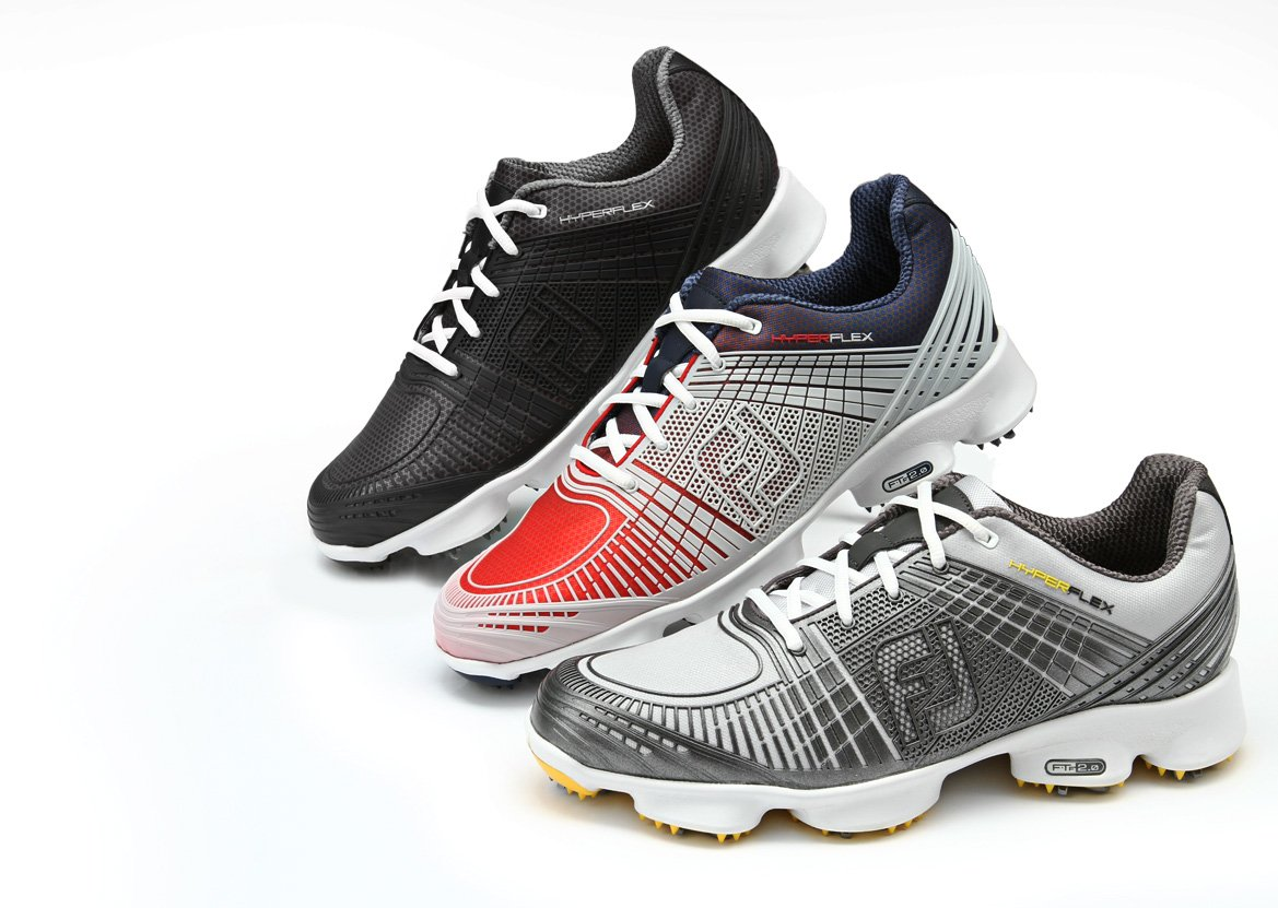 Hyperflex Joy Foot Gol IiChaussures De YDH29IEeW