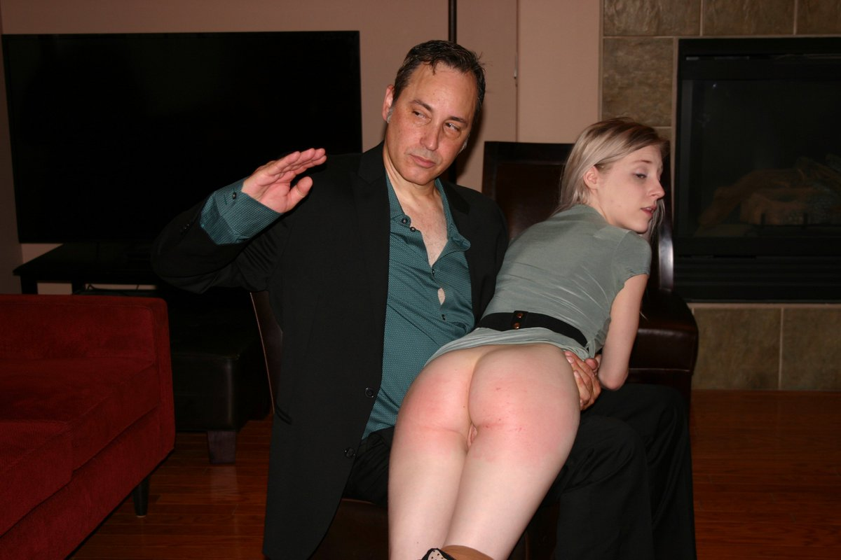 Davoes sex pics