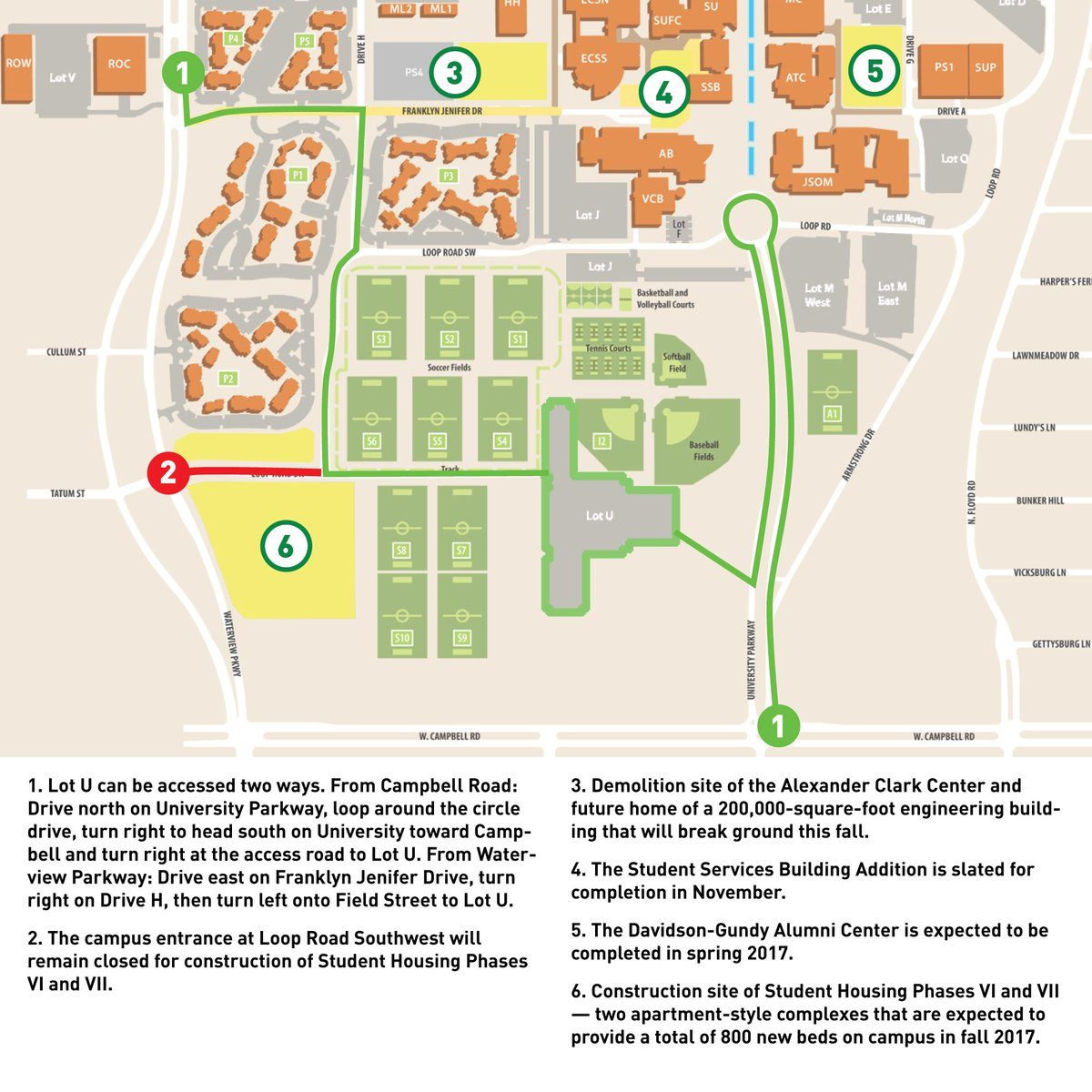 Ut Dallas Campus Map on richland college dallas texas campus map, ut dallas soccer field map, ut dallas community map, utd map, ut knox campus map, ut dallas computer science, ut health science campus map, ut southwestern dallas map, university of dallas map, ut tyler campus map, ut hospital knoxville tn map, ut dallas academics, ut martin campus map, ut dallas housing, unt dallas campus map, ut pan am campus map, ut building map, ut dallas commencement, ut dallas activity center, ut dallas library,