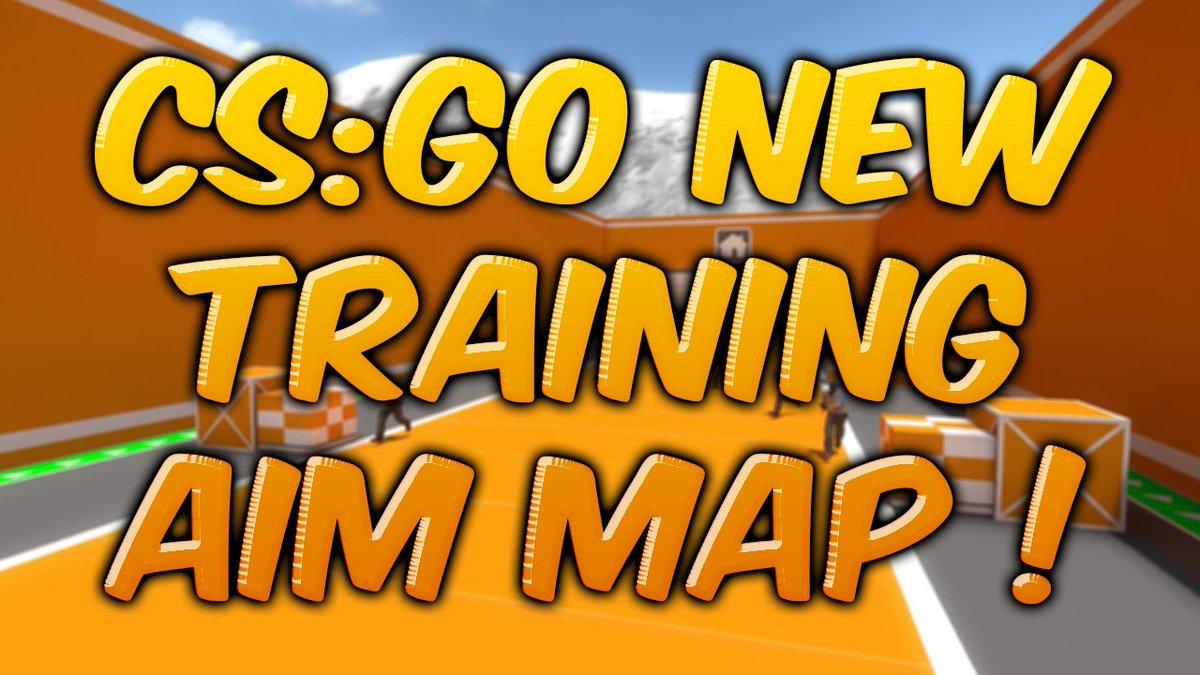 aim_map cs go commands