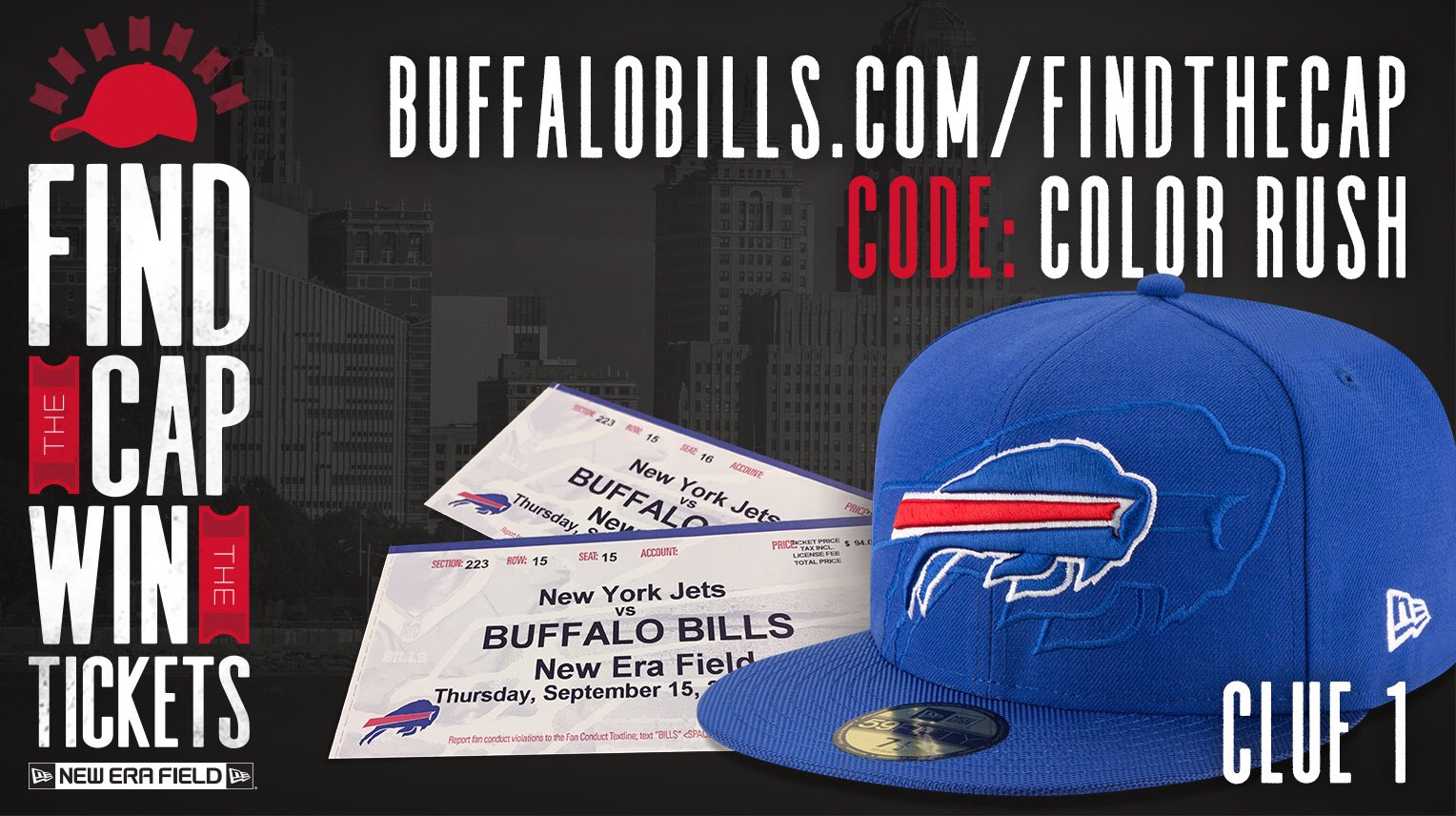 182c503b4 Buffalo Bills on Twitter
