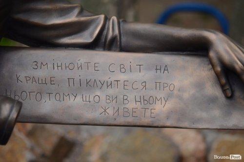 """Боевик бандформирования """"Призрак"""" задержан на Луганщине - Цензор.НЕТ 3686"""