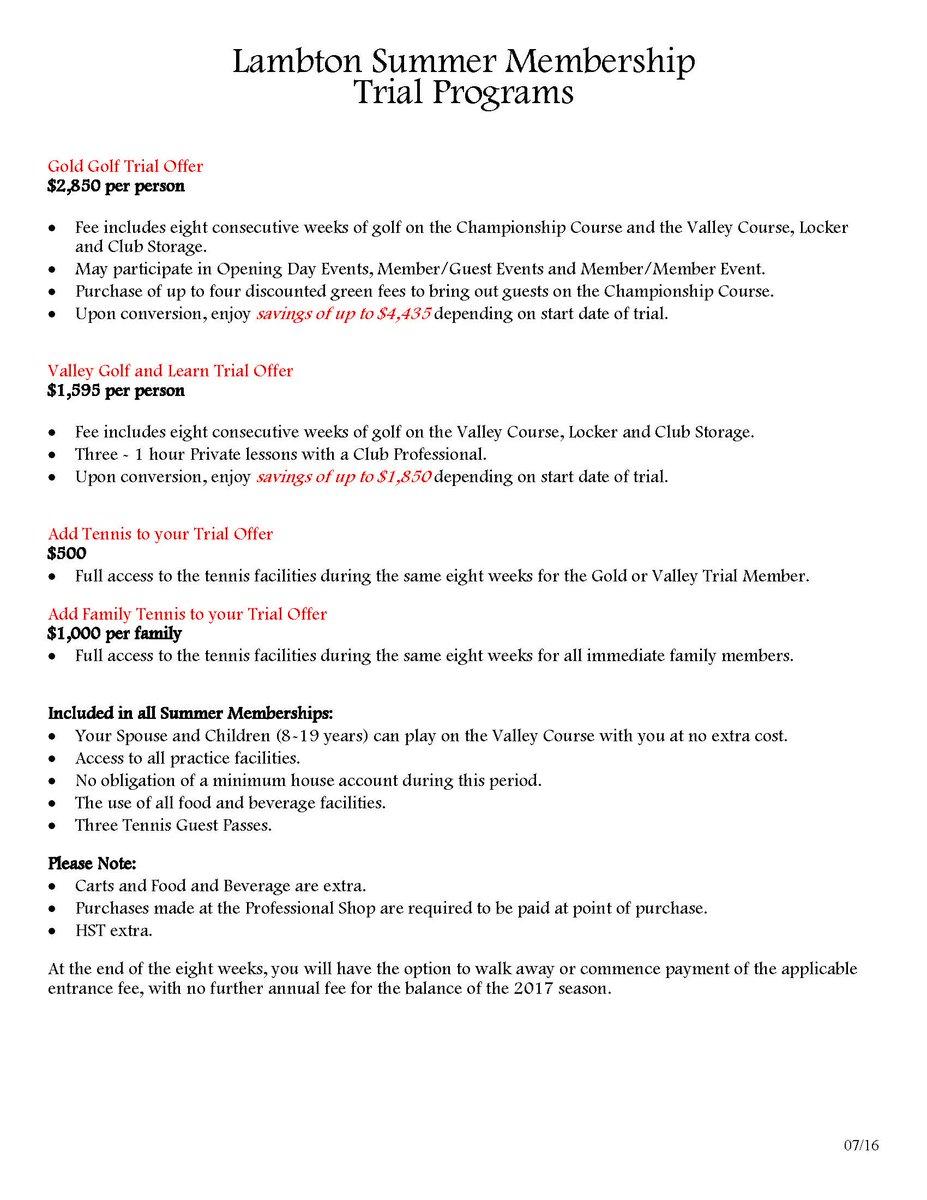 100 welding resume drive test engineer sle resume