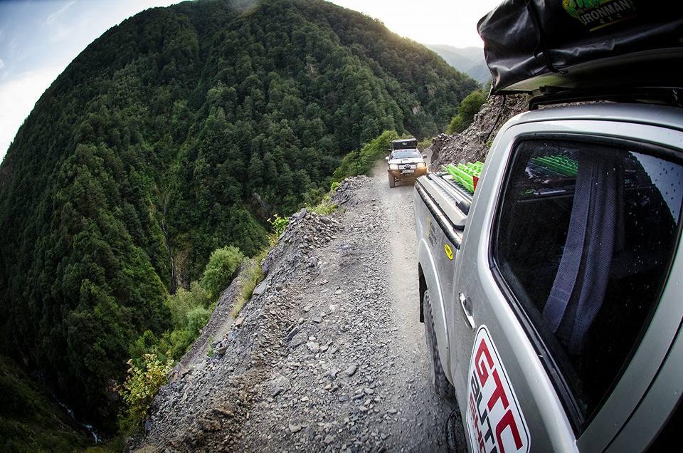 CqjcZLoXgAAq4Ag - The Abano Pass