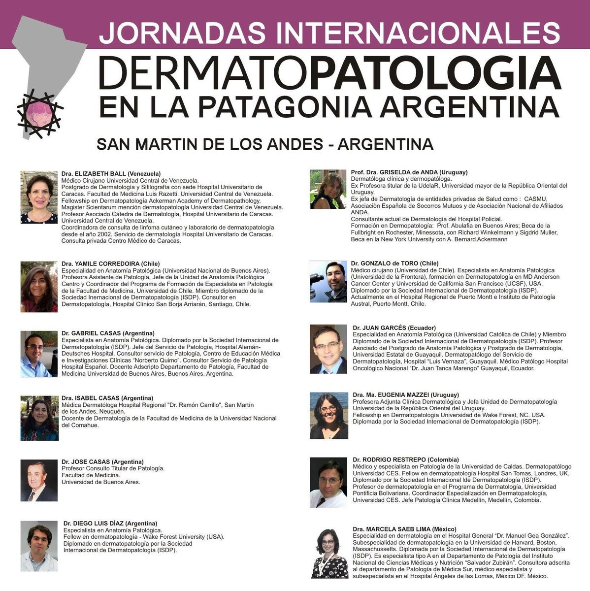 Vistoso Diploma En La Fisiología Y La Anatomía Patología Bosquejo ...