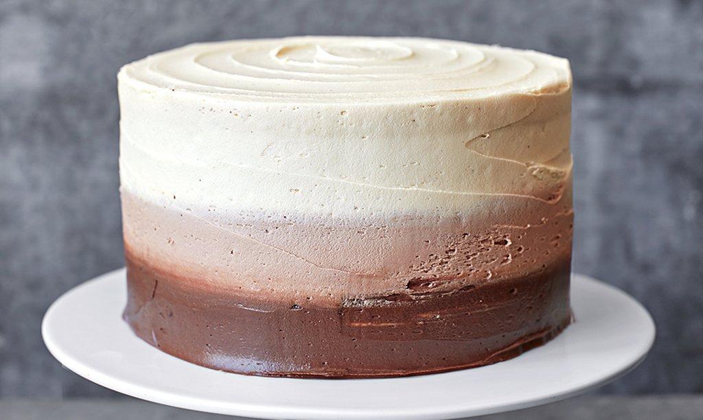 waitrose chocolate christmas pudding recipe