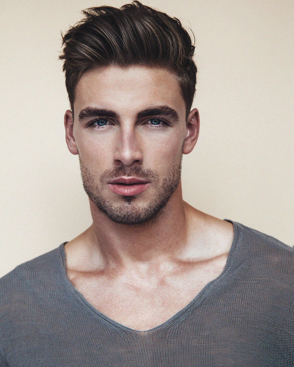 1000+ images about Male Models on Pinterest | Male models ...