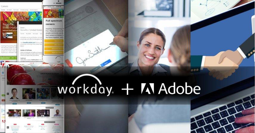 Adobe Document Cloud в Twitter: