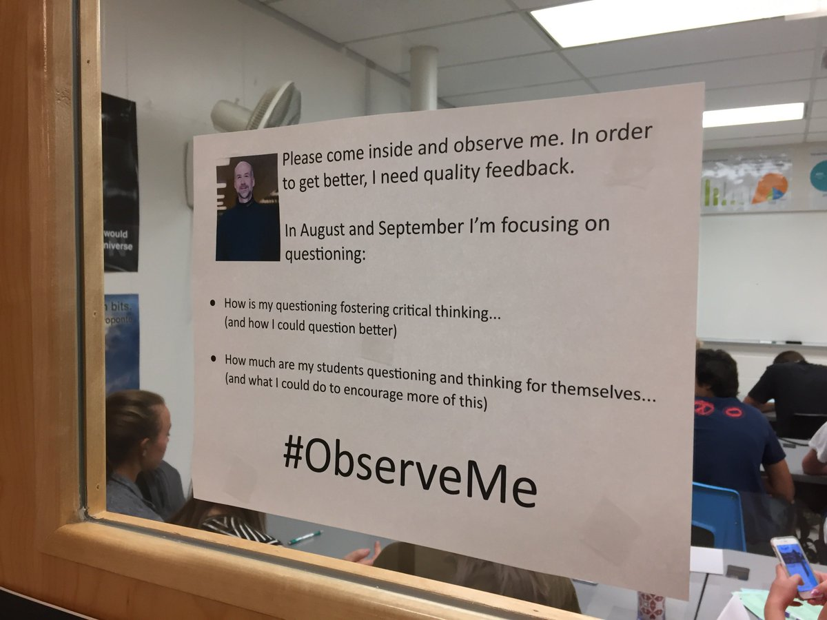 This is what I ended up going with (at least for Aug and Sept) #ObserveMe https://t.co/2uxi3lxDGr