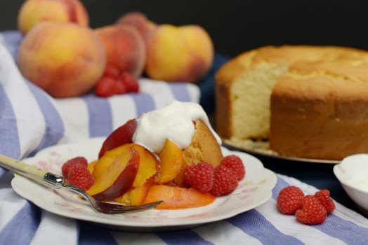 What to do with all those Palisade peaches? @denpostdana has a few ideas by