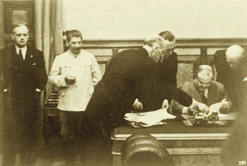 Сейм рассмотрит предложение Парубия о совместном заявлении парламентов Украины, Польши и Литвы по историческим вопросам - Цензор.НЕТ 275
