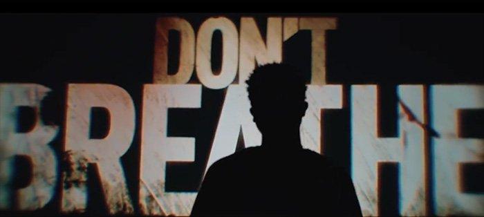 "RT @2DopeBoyz: New Cozz! @Cody_Macc teams with @AllDefDigital to release ""Don't Breathe"" » https://t.co/E1UnenZ1Ia https://t.co/go0NOg3My1"