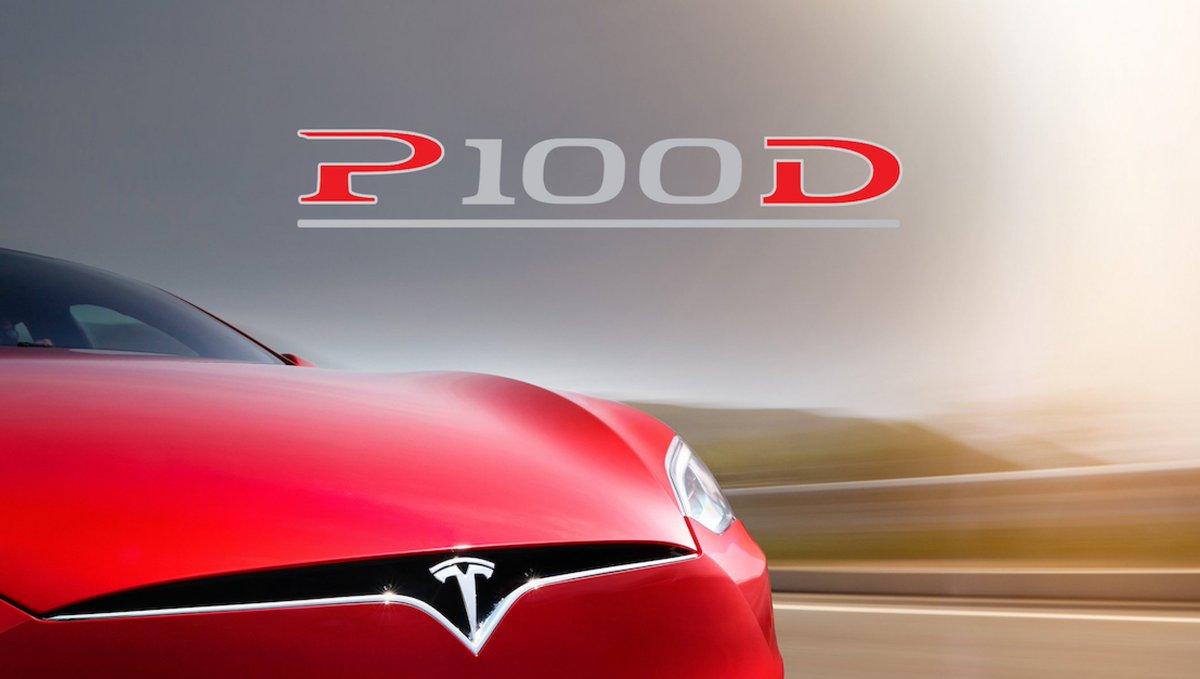 Model S | Tesla